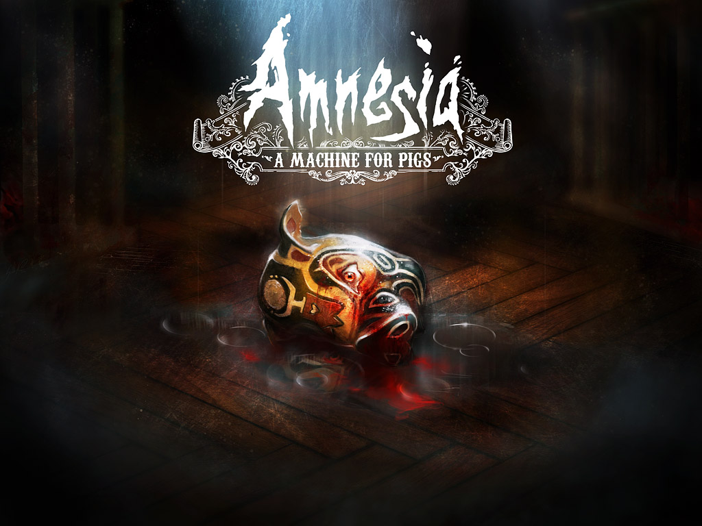 amnesia__a_machine_for_pigs___cover_artwork_by_sethnemo-d6ipgtn