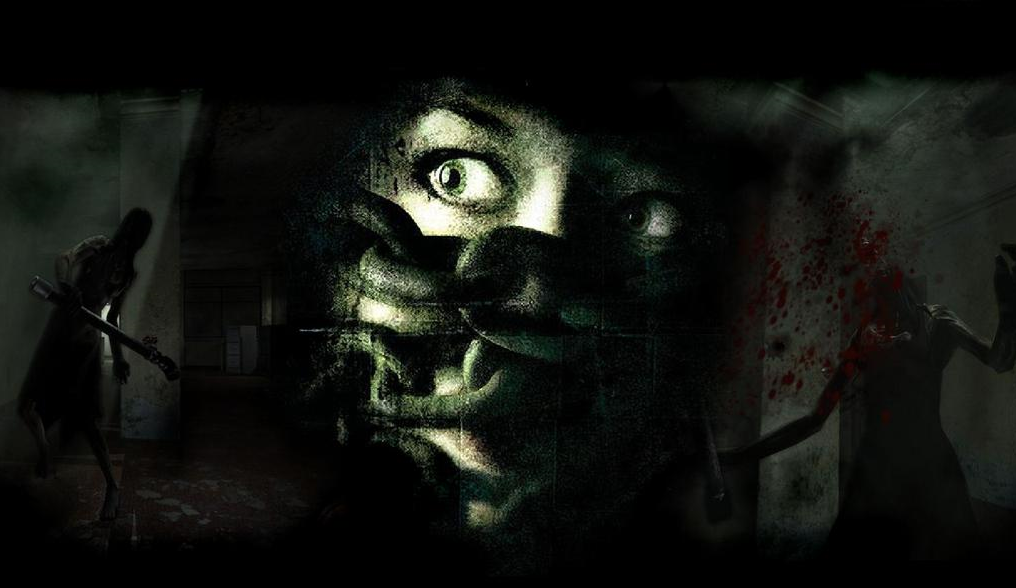Condemned-Criminal-Origins Background