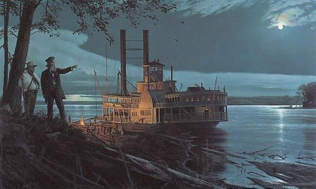 the_omaha_cuttingfirewoodbymoonlight_1856_gary_r_lucy650x390