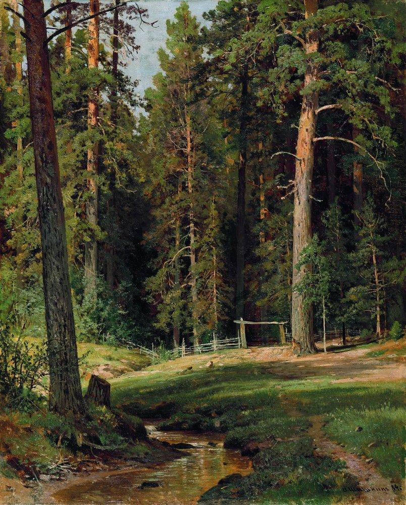edge-of-the-forest-1884
