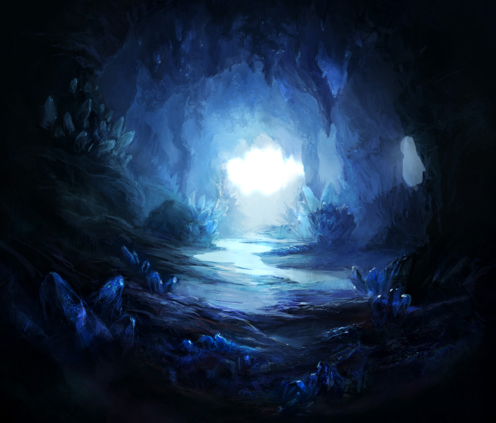 crystal-cave-fantasy-wallpaper-3